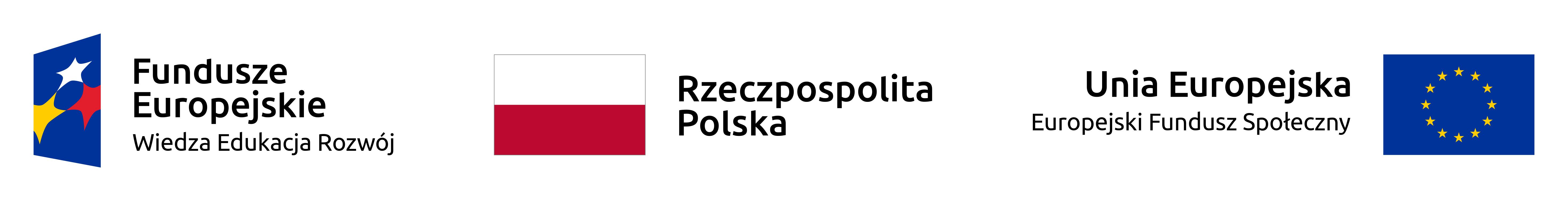 Znalezione obrazy dla zapytania logotypy unijne power